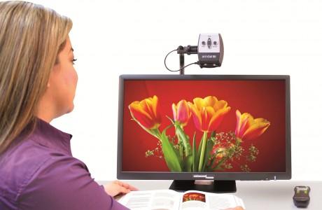 Acrobat HD LCD 3 - Copy